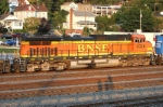 BNSF 5328
